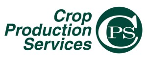 CPS logo