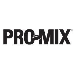 Promix_Logo_250x250