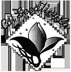 cal-seedling