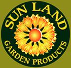 sun land garden products