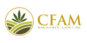 CMFA (1) (002)