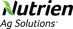 NutrienAS_logo